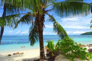 egzotyczne wakacje gdzie się wybrać