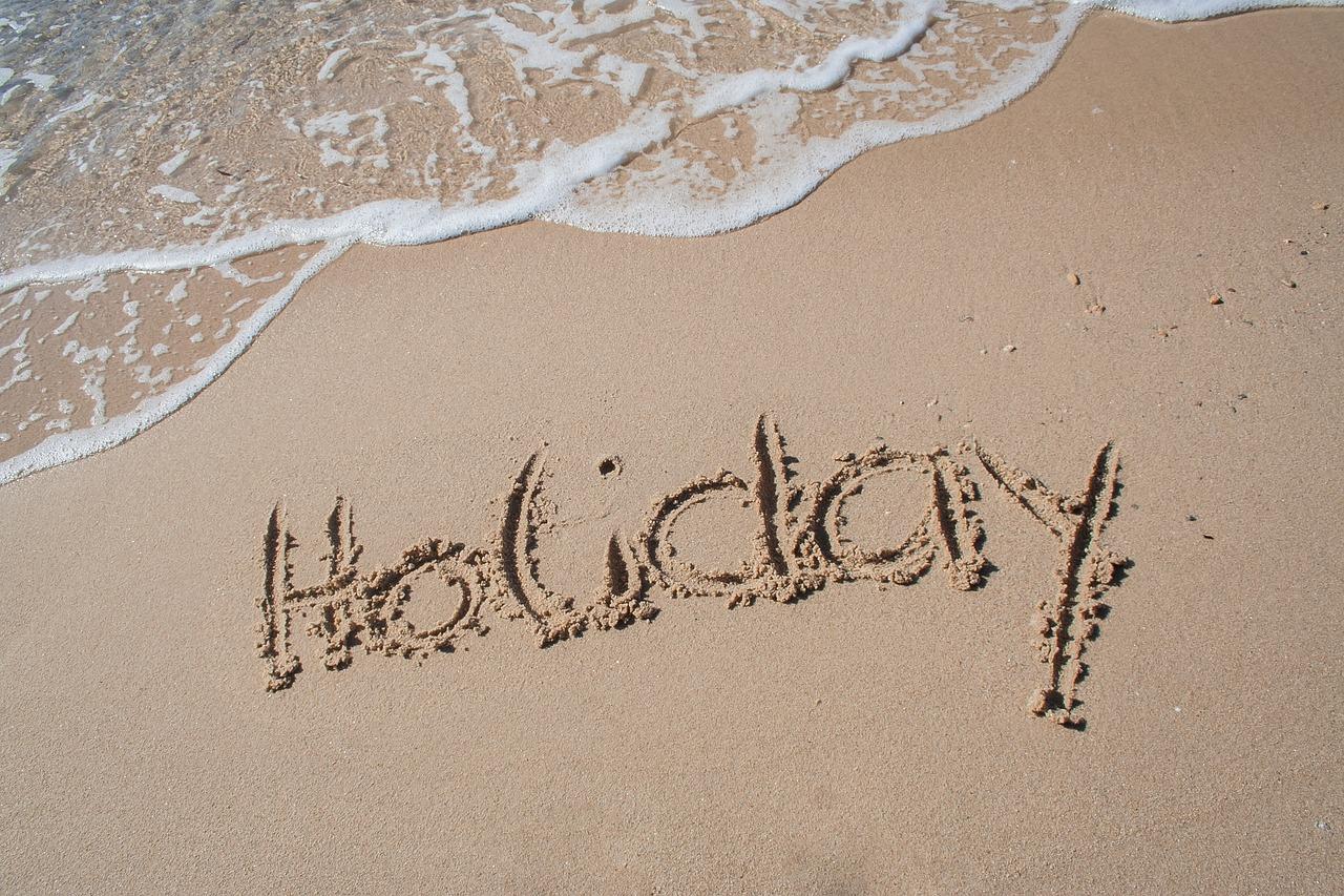 wakacje all inclusive dlaczego warto