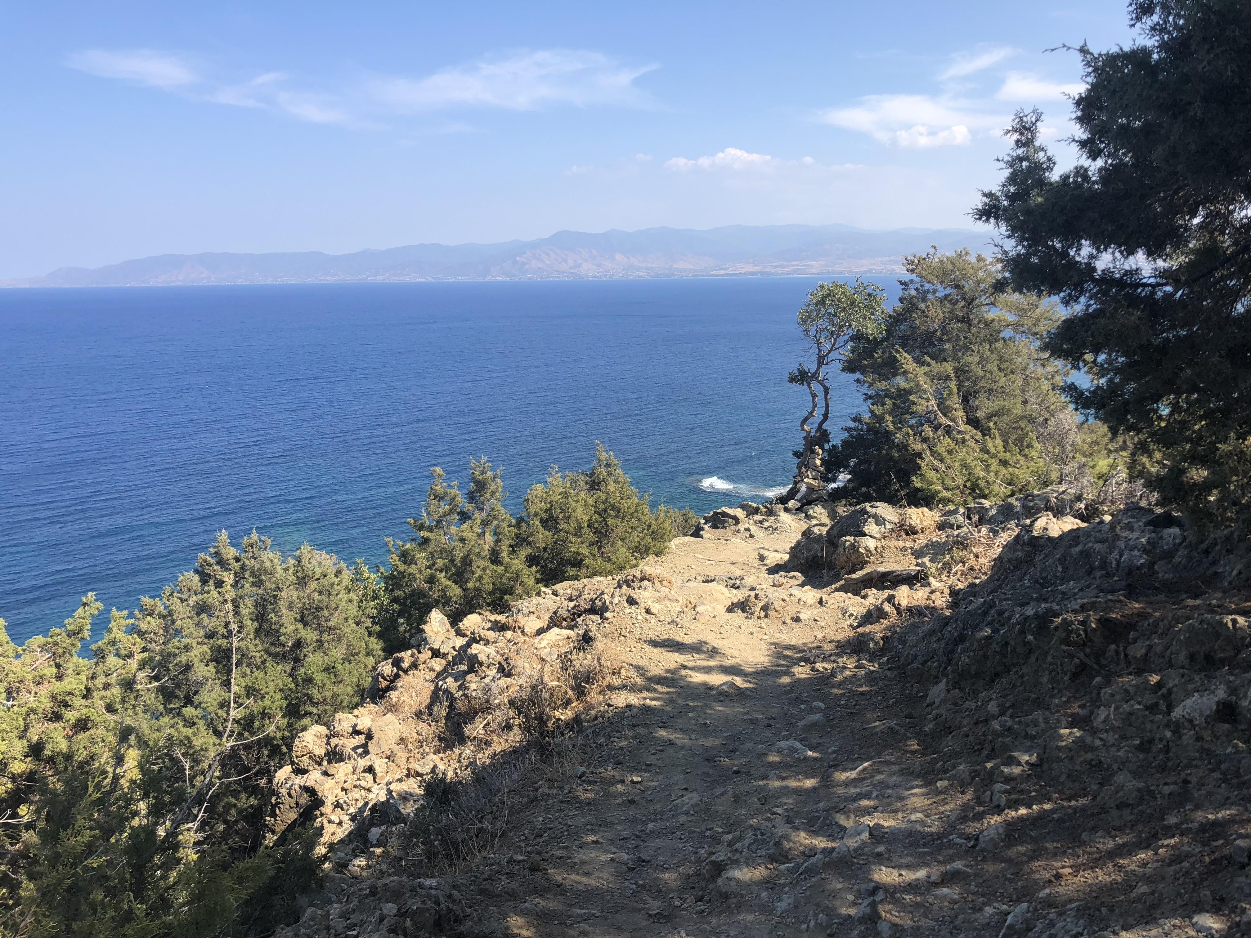 upoznavanje putem cyprusa datum pretraživanja