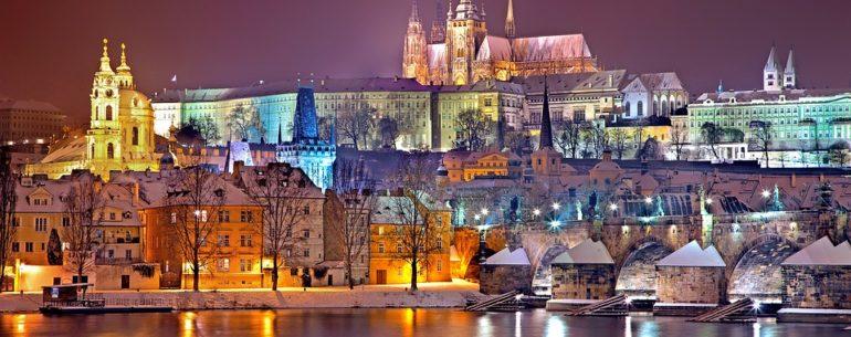 Tanie kraje w Europie – piękne podróże w stylu budget